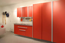 garage cabinets u0026 storage tailored living