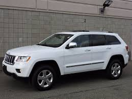 jeep laredo 2013 used 2013 jeep grand limited at saugus auto mall