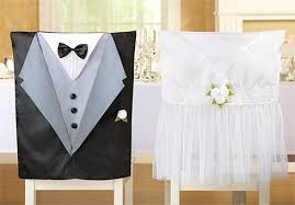 and groom chair groom chair cover