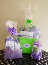 basket gift ideas lavender gift ideas for everyone lavender green