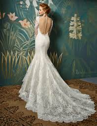enzoani bridal enzoani wedding gown toronto bridal gown toronto wedding dress