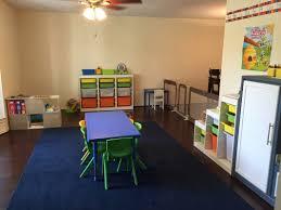 daycare spaces and ideas daycare spaces and ideas