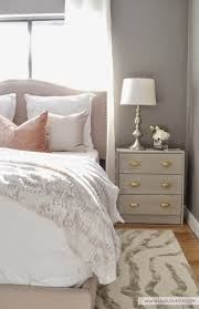 30 beautiful u0026 neutral bedroom color schemes marble buzz