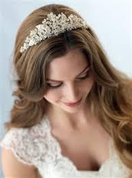 wedding crowns swarovski rhinestone wedding tiaras shop bridal crowns