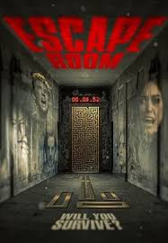 escape room 2017 exclusive official trailer hd youtube