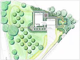 images about house plans on pinterest floor and home idolza