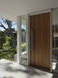 best australian architects front doors coloring pages modern front doors australia 53