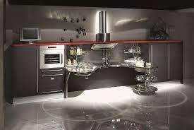 furniture architecture home designs furnitures