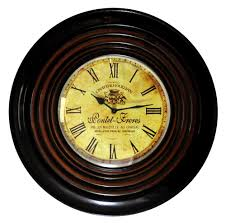 wall clocks canada home decor wall clock wall clock suppliers and manufacturers at alibaba com