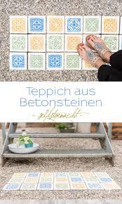 Esszimmerst Le Tchibo Die Besten 25 Bodenteppiche Ideen Auf Pinterest Teppichboden