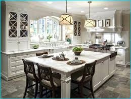 bar stools kitchen island kitchen islands with seating for 4 kitchen cabinets modern