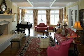 Most Popular Sofa Styles Most Popular Styles Country Houses Decoration Ideas Home Decor Help