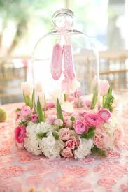 best 25 ballerina centerpiece ideas on pinterest ballerina baby