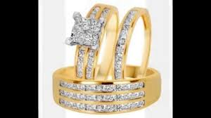 wedding rings for 100 gorgeous wedding rings for styles designs