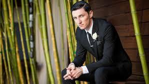 qual é o traje ideal para o noivo http blog quemcasaquersite