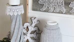 how to add farmhouse charm to fall decor farmhouse hens decorate