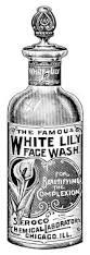 mansion clipart black and white vintage wine decanter clip art antique wine bottle image black