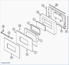 kenmore refrigerator wiring schematic kenmore elite refrigerator