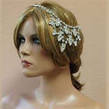 great gatsby hair accessories best great gatsby hair accessories products on wanelo