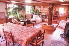 chambre hote bas rhin chambres d hôtes à lupstein dans le bas rhin en alsace dans maison