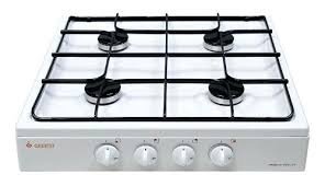 Hybrid Gas Induction Cooktop Induction And Gas Stove U2013 April Piluso Me
