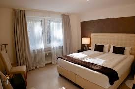 Schlafzimmer Gr E 2 Zimmer Ferienwohnung A 54qm Ferienwohnungen Haus Heidelerche