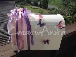 ausgefallenes hochzeitsgeschenk 65 best briefboxen zur hochzeit images on wedding