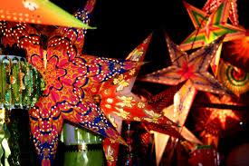 diwali the festival of lights the inside track