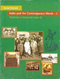 social science india and the contemporary world i class ix ncert jpg