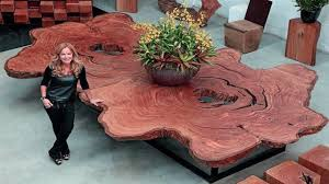 Wooden Furniture Amazing U0026unique Wooden Furniture Design Ideas Unusual Wood