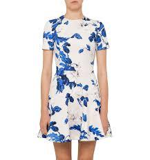 dresses dresses online dresses australia david jones