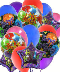 balloon delivery maryland balloon bouquets party favors ideas