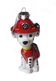 figurine ornaments you ll wayfair