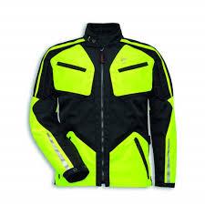 riding jacket price ducati fabric jackets ducati clothing ams ducati