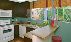 kitchen countertops installation for apartments bathroom vanities