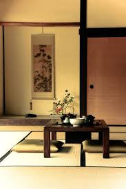 25 best home japanese room images on pinterest japanese style