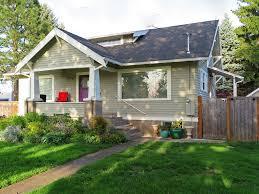 beautiful bungalow close in ne portland 8 vrbo