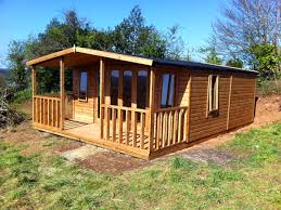 prefab cabins u2022 bunkies fair small cabins for sale home