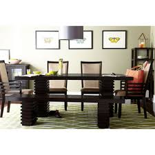 Value City Furniture Dining Room Chairs Paragon 7 Pc Dinette Value City Furniture Stuff To Buy