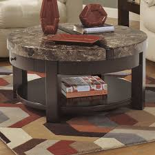 coffee tables design table with lift top and storage canada