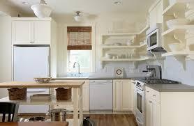 küche verschönern verschönern sie ihre küche mit offenen regalen