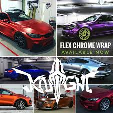chrome wrapped cars pulsar 200ns chrome gold wrap facebook