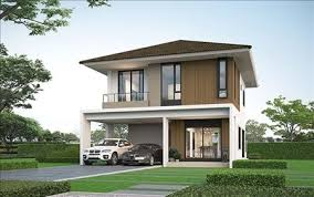 single houses single houses estate sansiri company limited