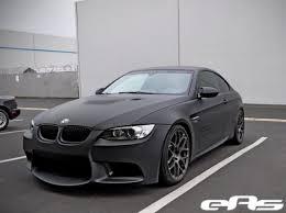 matte black bmw 328i matte black bmw 328i coupe v r o o m v r o o m