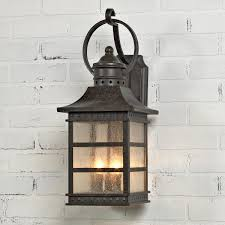 Outdoor House Light Carriage House Outdoor Light Medium Carriage House Lights And