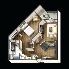 3 bedroom houses for rent in nashville tn 2 bedroom apartments nashville tn photo 4 of awesome 2 bedroom