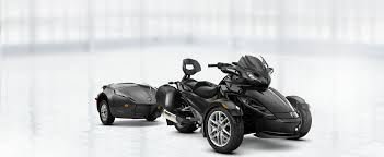 philippine tricycle png build u0026 price your can am spyder can am spyder australia