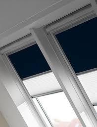 Velux Ggl 4 Blind Velux Blinds Get 35 5 Discount On Roofblinds Co Uk