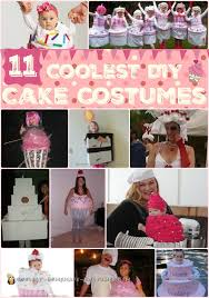 coolest 1000 homemade costumes you can make
