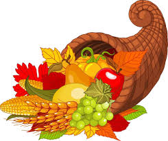 free thanksgiving dinner nov 21 etcetera union bulletin